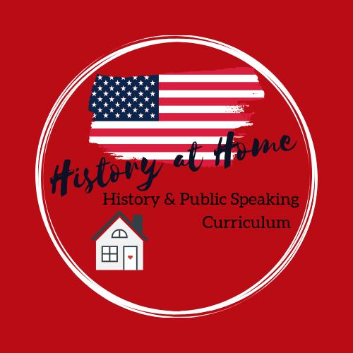 history-at-home-circle-logo-new.png