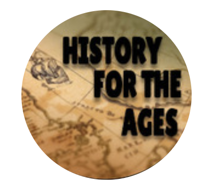 history-for-the-ages-logo.png