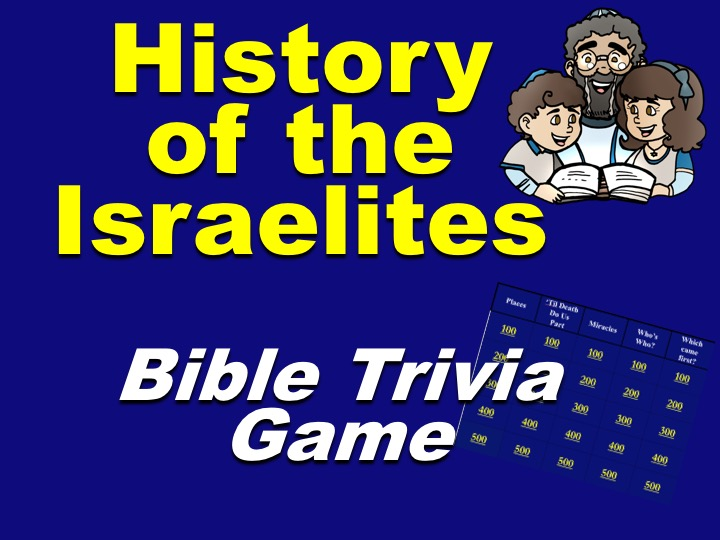 history-of-the-israelites-bible-trivia-game-old-testament-cover.jpg