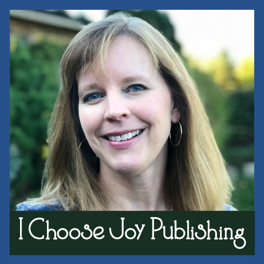 i-choose-joy-publishing-store-logo.jpg