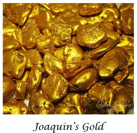 j-gold.jpg