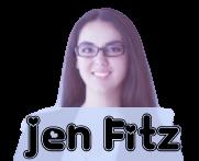 jen-logo-removebg-preview.png