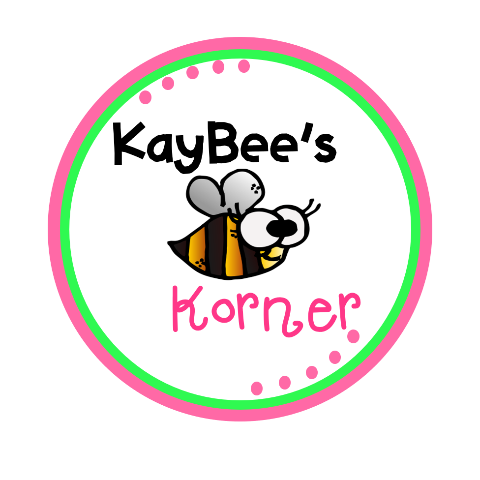 kaybees-korner-new.png