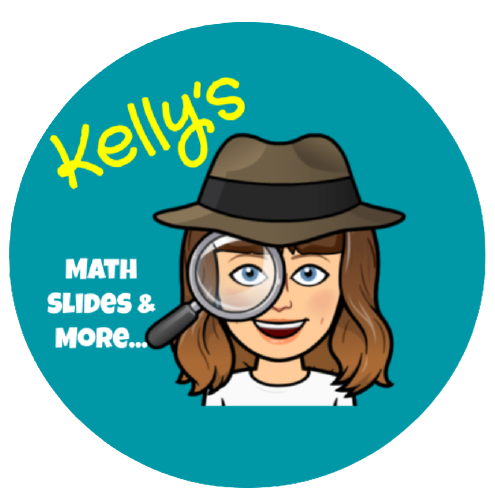kelly-math-slides-removebg-preview.png