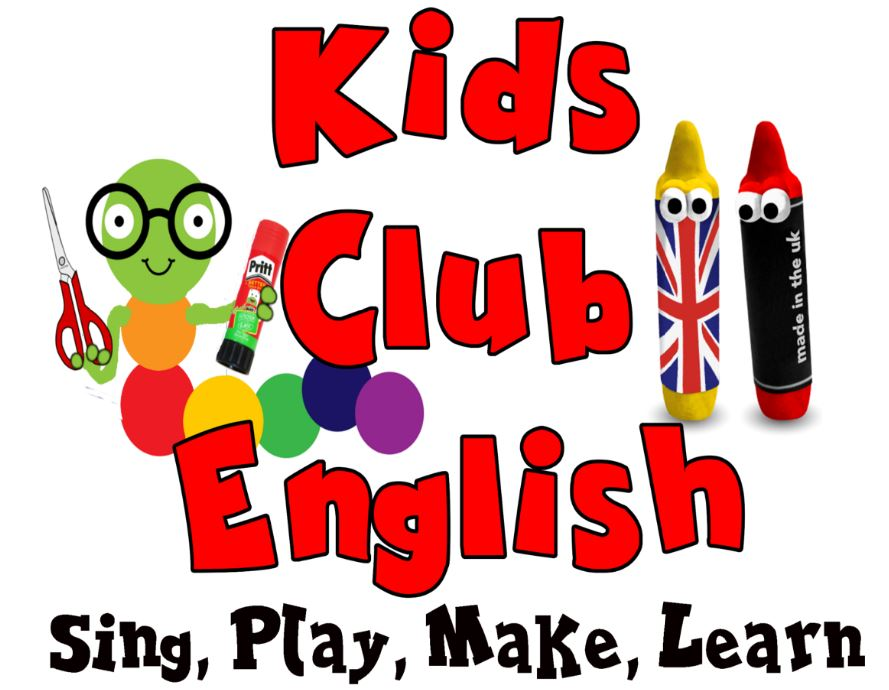 kids-club-english.jpg