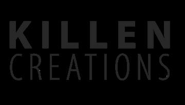 killen-logo-2.png