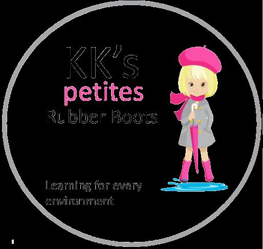 kk-s-removebg-preview.png