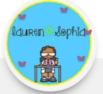 lauren-sophia.jpg