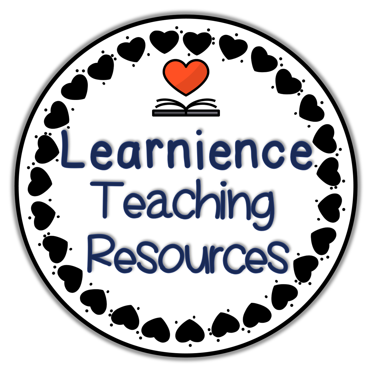 learnience-logo-bw-1.png