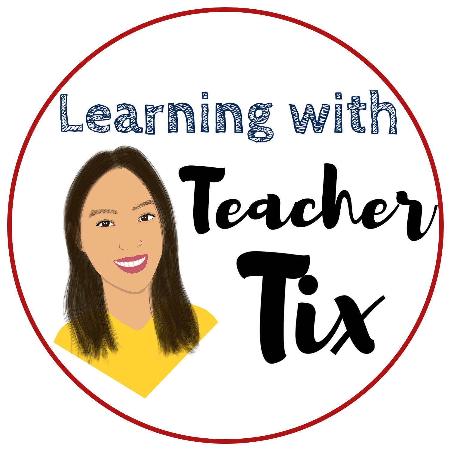 learning-with-teacher-tix-logo.png