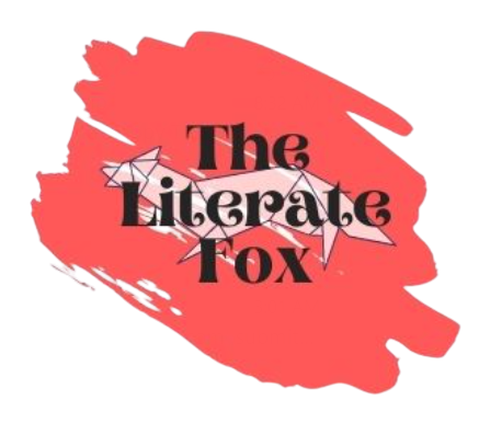 literate-fox-removebg-preview.png