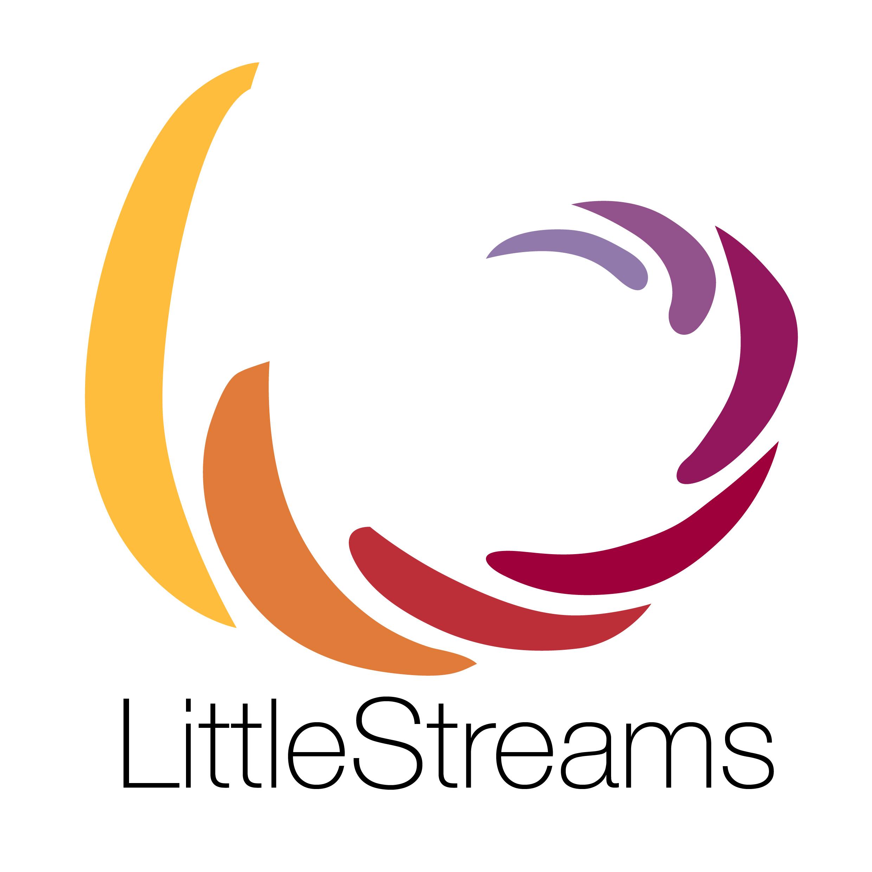 littlestreamslogowhite.jpg