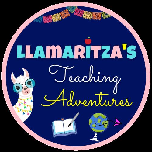 llama-logo-gold-apostrophe-transparent-removebg-preview.png