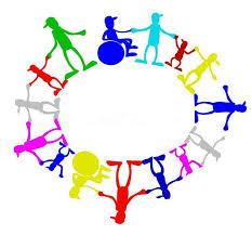 logo-1-.jpg