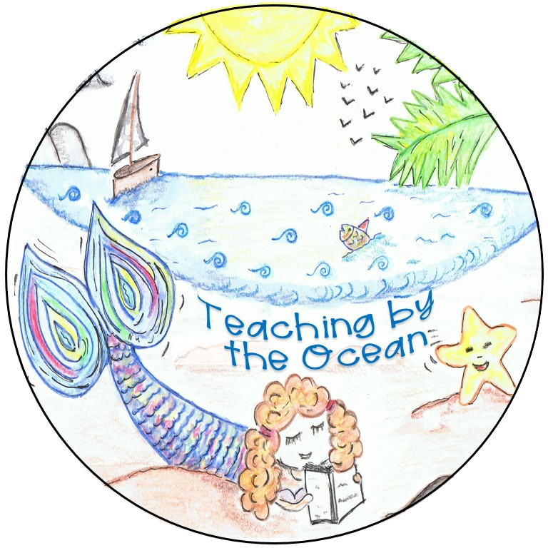 logo-teaching-by-the-ocean-2.png