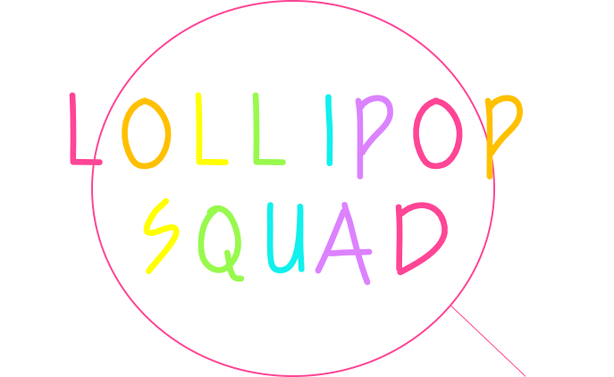 lollipopsquad-icon.png