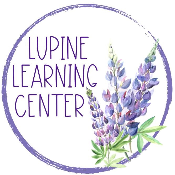 lupine-learning-center.jpg