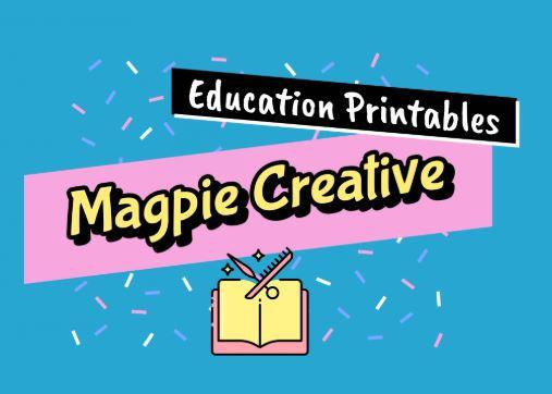 magpie-creative-logo.jpg