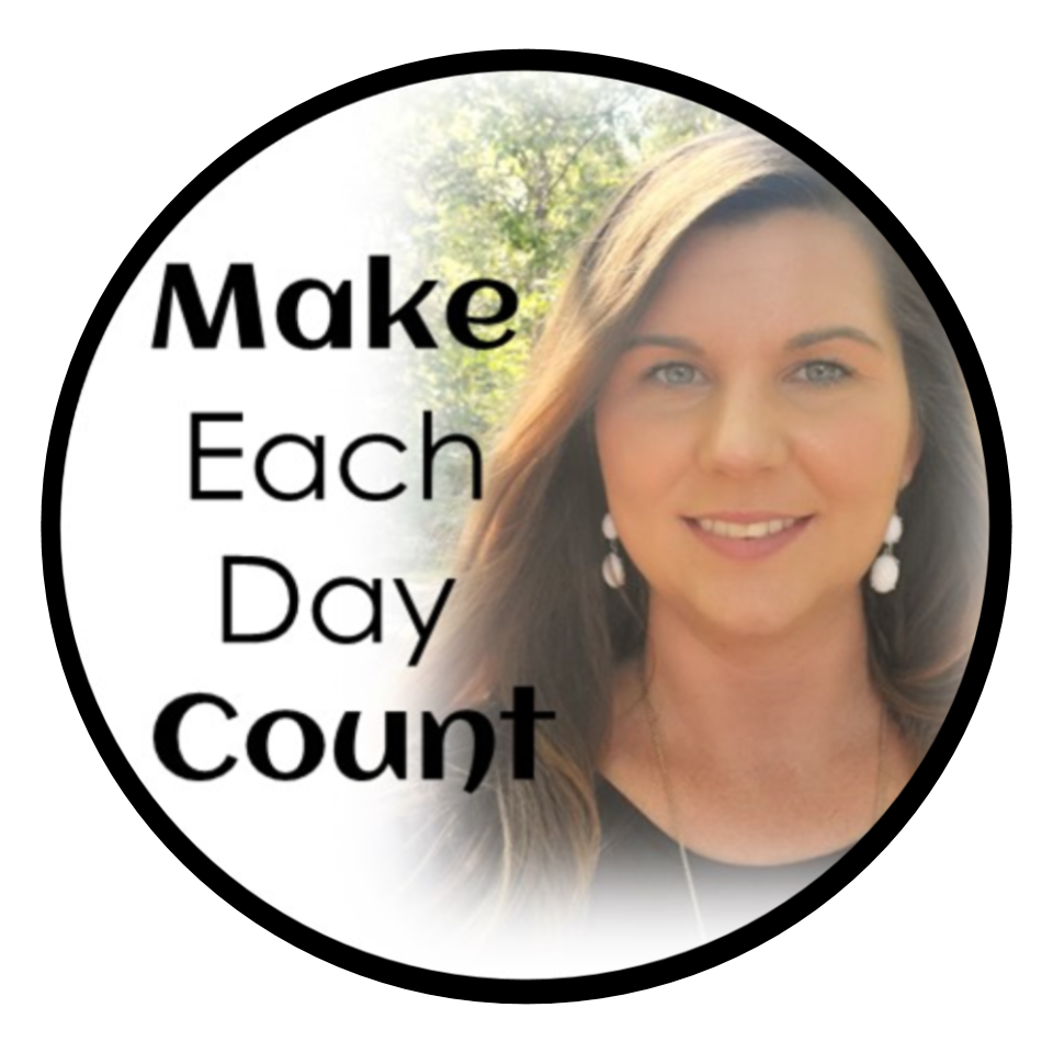make-each-day-count.png