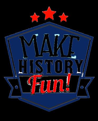 make-hf-removebg-preview.png