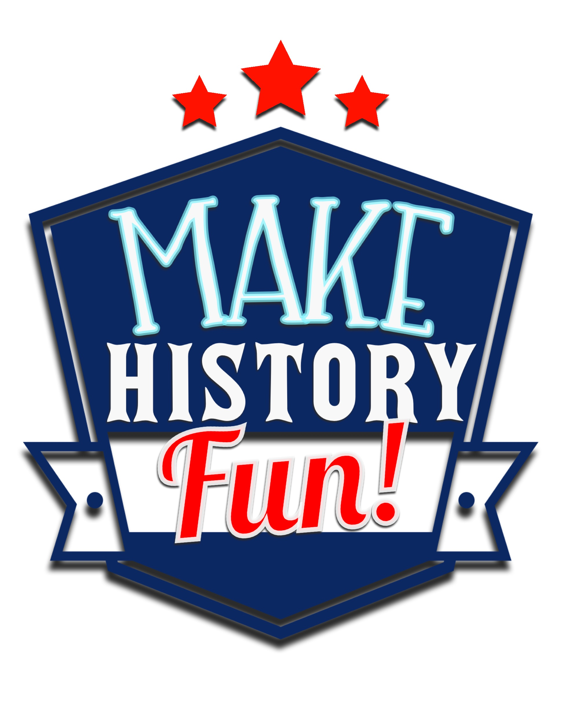 make-history-fun.jpeg