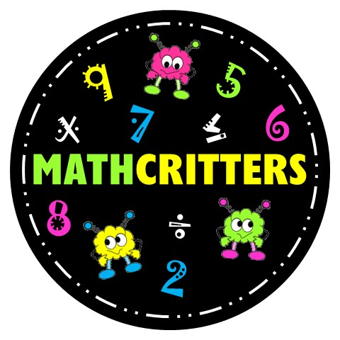math-critters.jpg