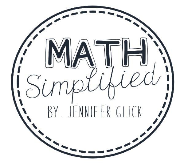 math-simp-2.jpg