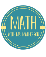math-with-ms-m.png