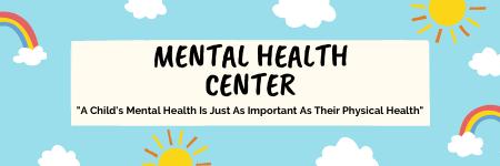 mental-health-center-banner2.png
