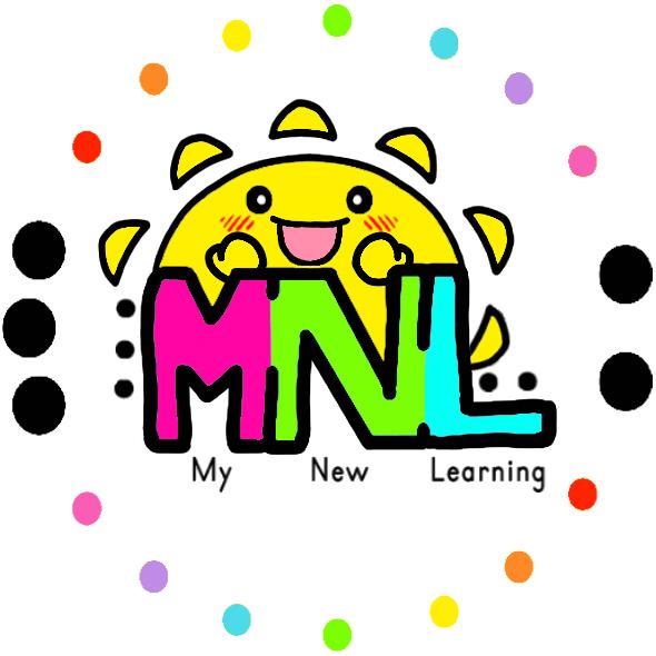 mnl-logo-1-.png