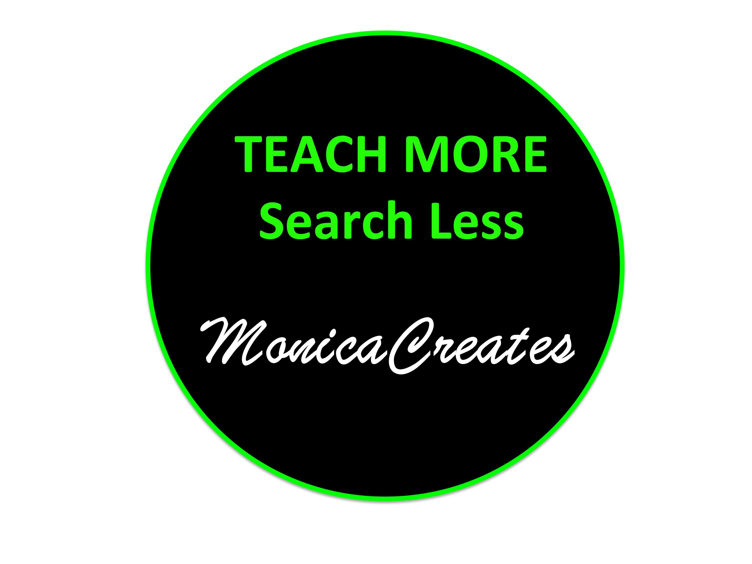 monica-creates.jpg