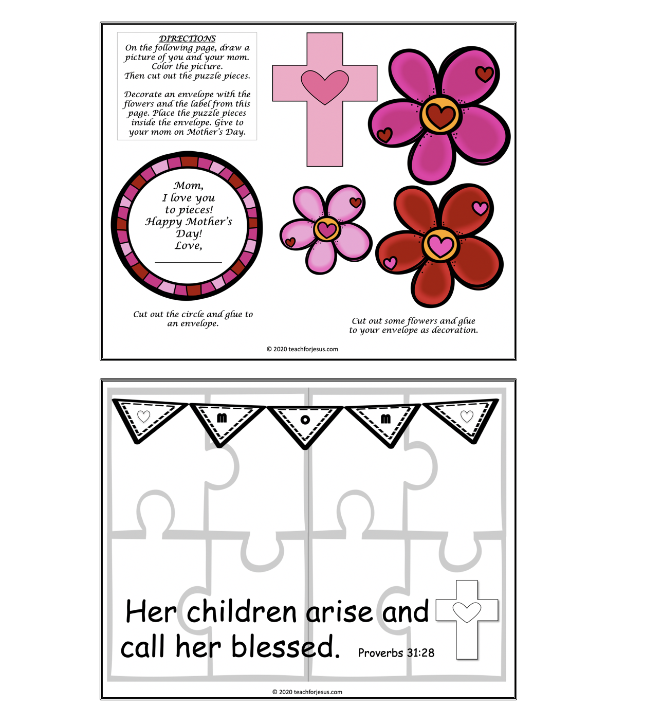 mothers-day-card-pin2.png