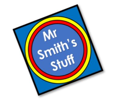 mr.-smith-s-stuff.jpg
