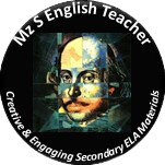 mz-s-english-teacher-logo-removebg-preview.png