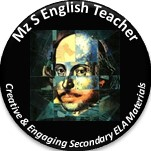 mz-s-english-teacher-logo.jpg