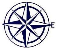 northeast-education-logo.jpg