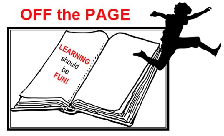 off-the-page.jpg