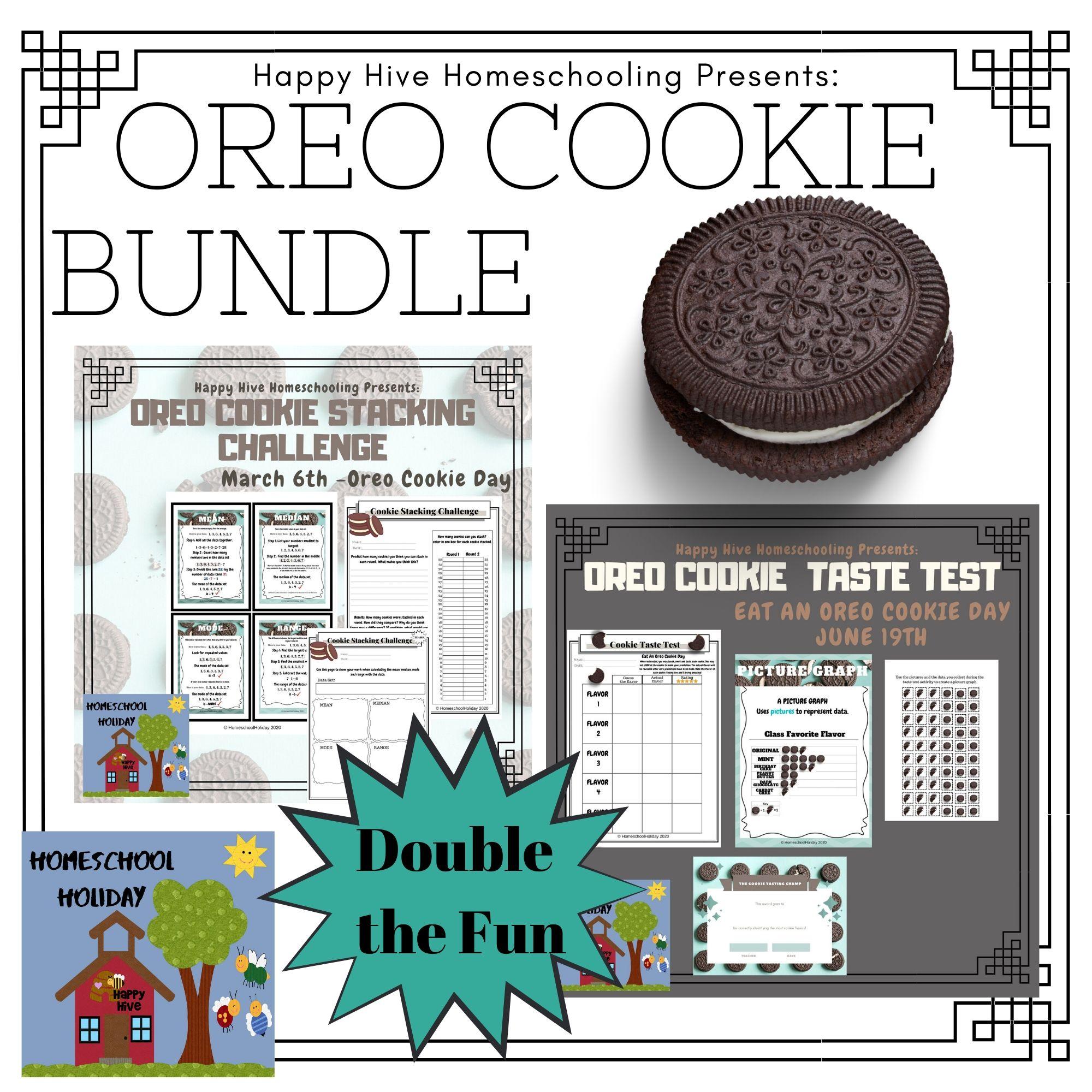 oreo-cookie-bundle.jpg