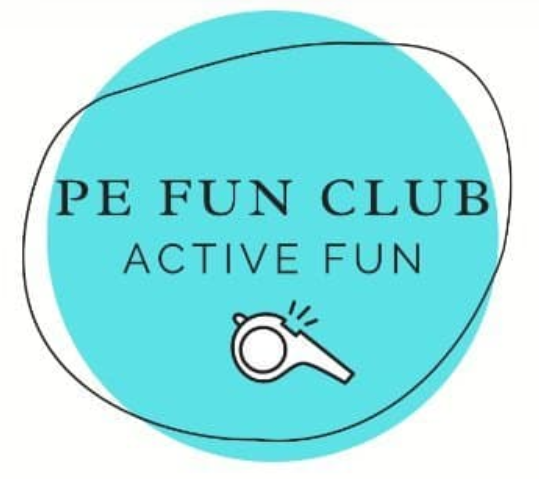 pe-fun-club-newest.png