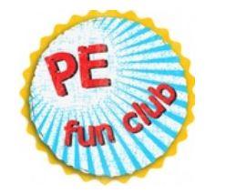 pe-fun-club.jpg