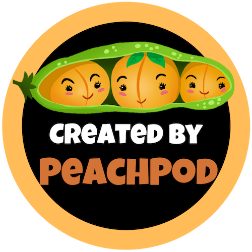 peachpod-tpt-3.png