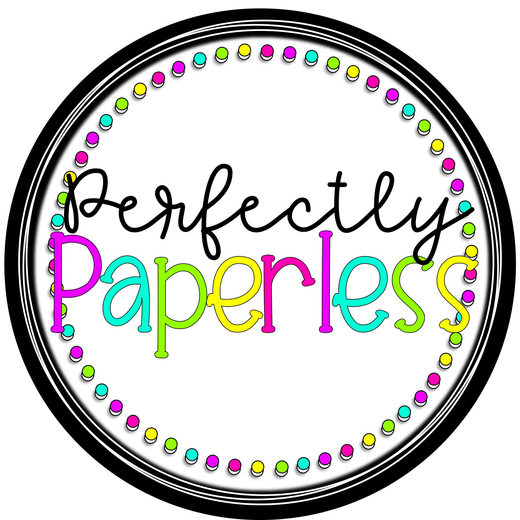 perfectlypaperlesslogo.png