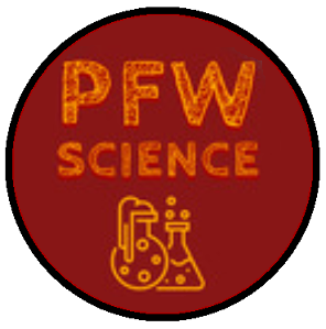 pfw-new-logo.png