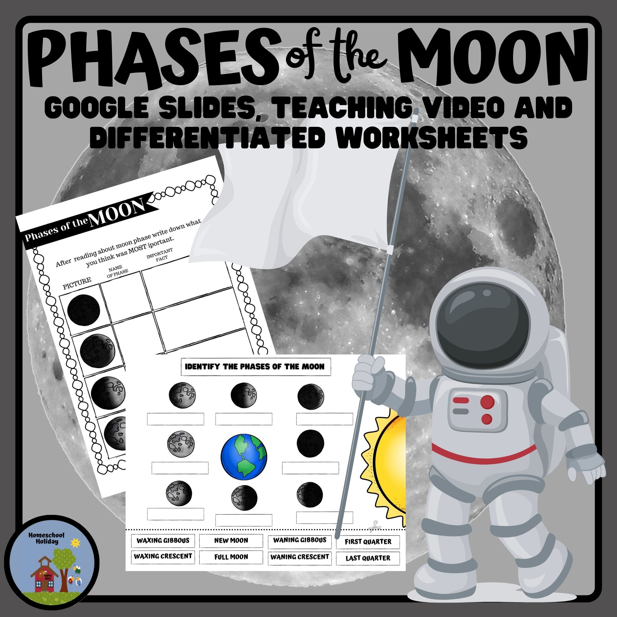 phases-of-the-moon-cover-.jpg