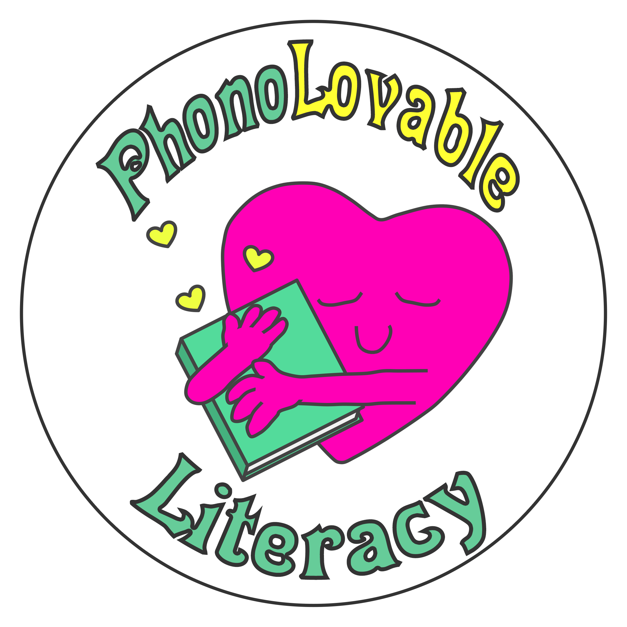 phonolovable-literacy-logo-3-.png