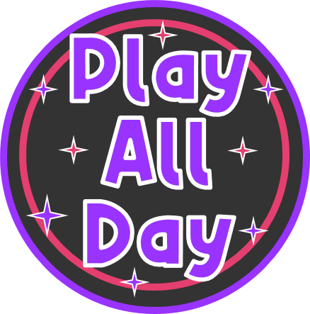 play-all-day-final-logo.png