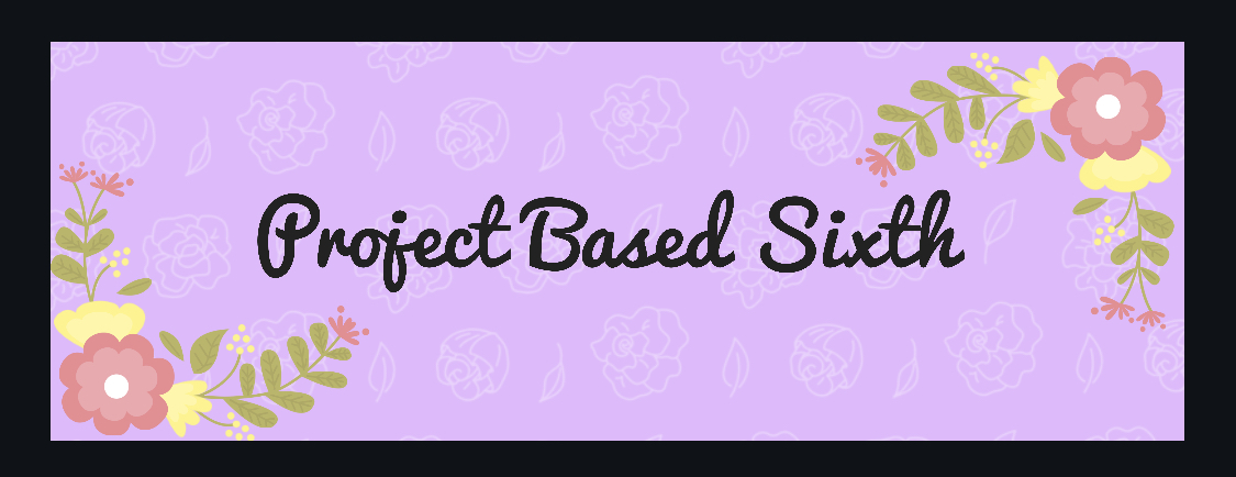 projet-based-sixth.jpeg