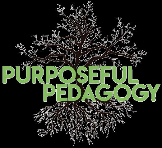 purposeful-pedagogy-logo-tree-removebg-preview.png