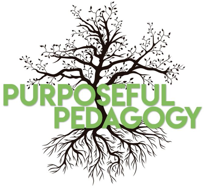 purposeful-pedagogy-logo-tree.jpg
