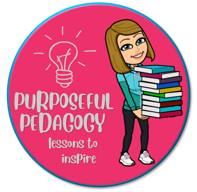 purposeful-pedagogy-logo.jpg